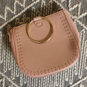 LD Handbag / Fashion Purse